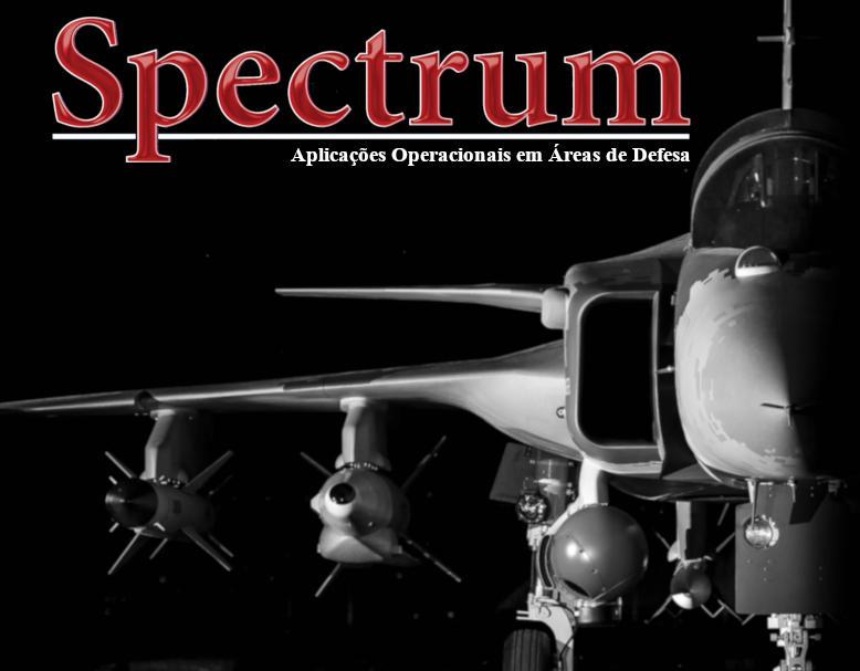Aplicações Operacionais em Áreas de Defesa