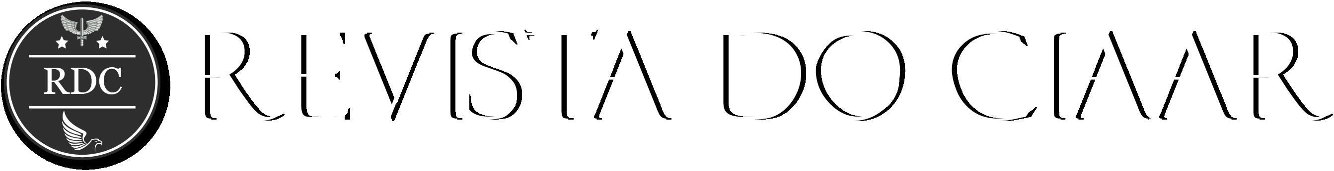 Logo da Revista do CIAAR